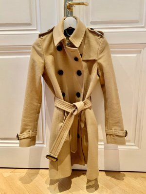 Burberry Wintermantel Chelsea
