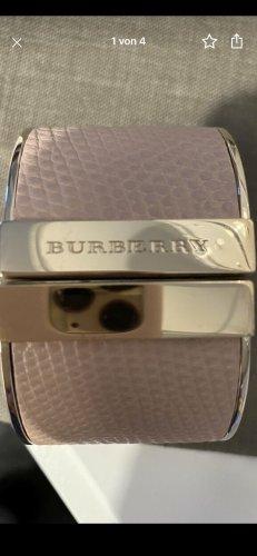 Burbery Armband