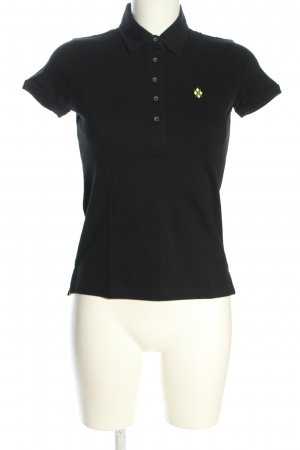 Burlington Polo-Shirt