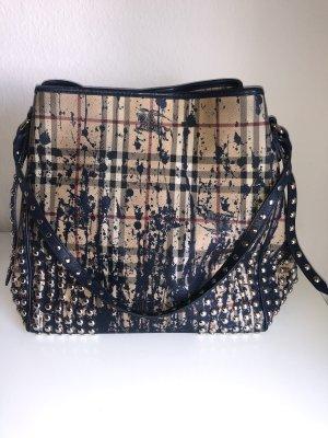 Burberry Shoulder Bag multicolored