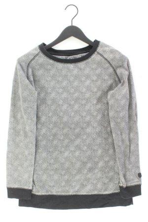 Burton Cienki sweter z dzianiny Wielokolorowy Bawełna