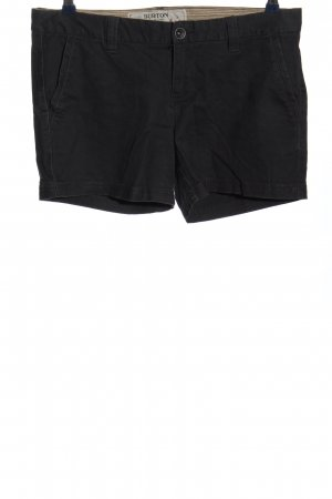 Burton Hot Pants