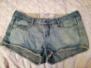 Burton Hotpants
