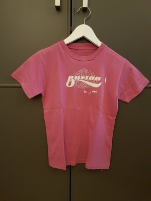 Burton Logo Shirt