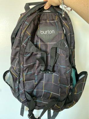 Burton Plecak Wielokolorowy