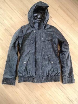 Burton Sports Jacket anthracite