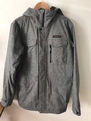 Burton Outdoor Jacket multicolored
