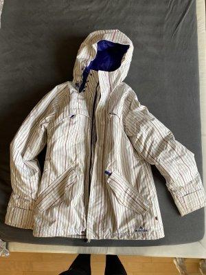 Burton Winter Jacket multicolored