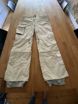 Burton Snow Pants multicolored