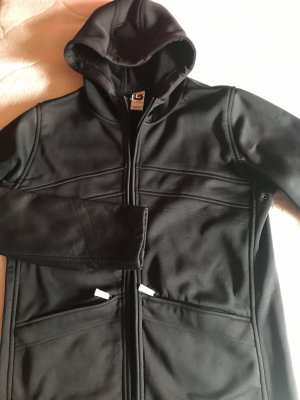 Burton Windstopper Gr 40