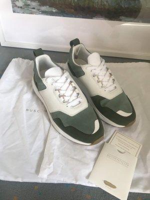 Buscemi Sneaker Neu mit Etikett in 39