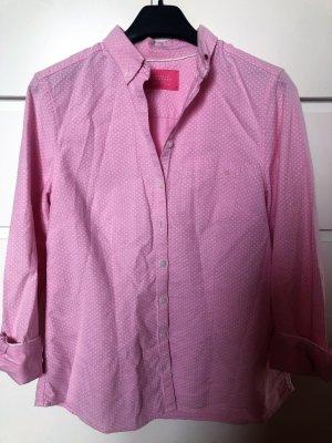 Charles Tyrwhitt Shirt Blouse multicolored cotton