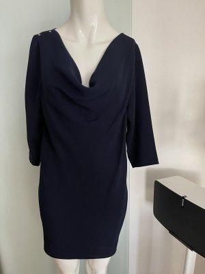 Business Abend Kleid von Marciano Guess Gr 36 38 S