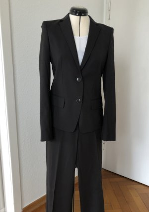 Joop! Business Suit dark brown