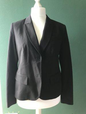 Business Blazer Gr. 42 von C&A
