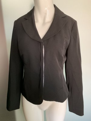 Business Blazer von Heine Gr 36 38 S