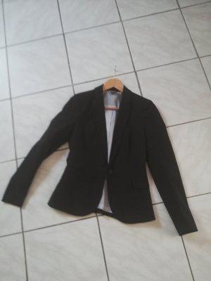Business Blazer von Vero moda