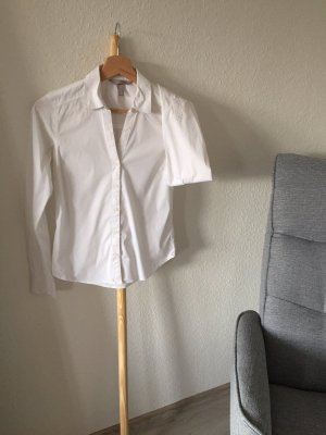 Business Bluse