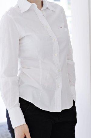 Business Bluse / Hemd - Gant
