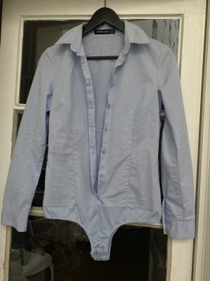 Business Body Bluse/Hemd