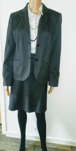 s. Oliver (QS designed) Ladies' Suit multicolored mixture fibre