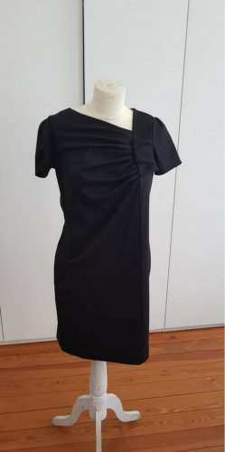Business Dress / Kleid / Longshirt