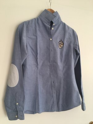 Business Hemd-Bluse