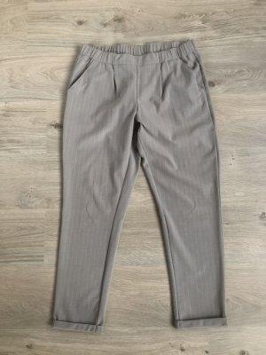 Takko Pantalone chino multicolore
