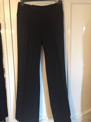 Business-Hose von Mexx in 42