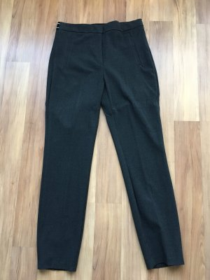 Business Hose Zara