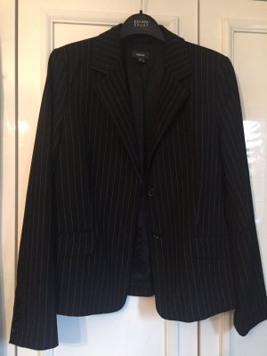 Business Jacke von Mexx in 42