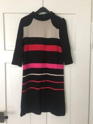 Business Kleid (3/4 Arm)
