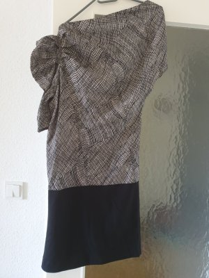 Business Kleid
