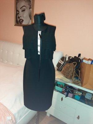 business kleid abendkleid festlich ekol sandro list