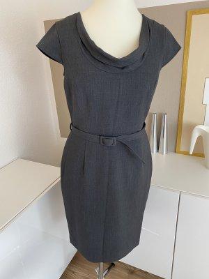 Business Kleid Calvin Klein