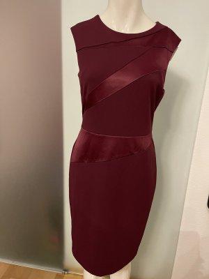Business Kleid Cocktail Gr 36 S von DKNY