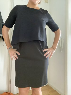 Business Kleid COS