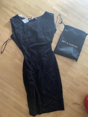 Business Kleid Diane von Furstenberg