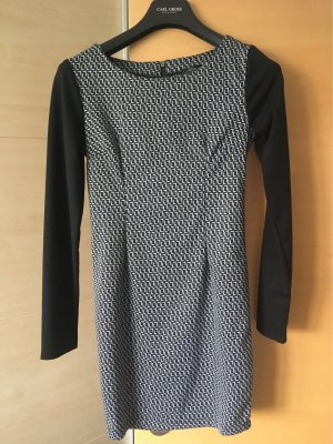 Business-Kleid elegant