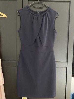 Business kleid etui kleid