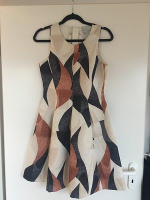 Business Kleid H&M