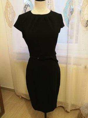 Business Kleid HM Gr. 36