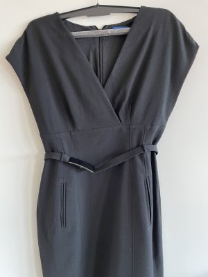 Business Kleid Joop
