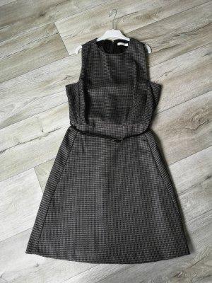 Business Kleid von Mango