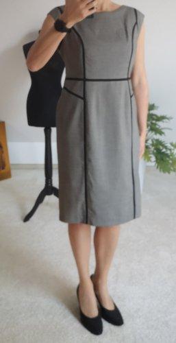 Business Kleid von Mark & Spencer (42-44/UK 16)