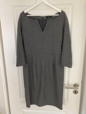 Business-Kleid von Max&Co