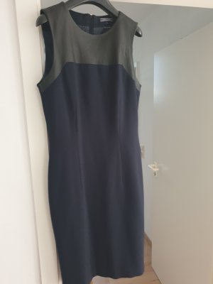 Business Kleid von Tommy