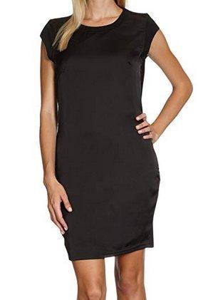 Business Kleid von VILA Gr. 34