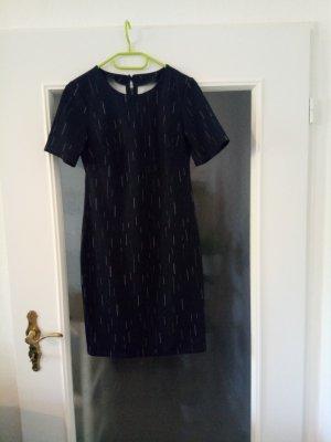 Business-Kleid, wie neu