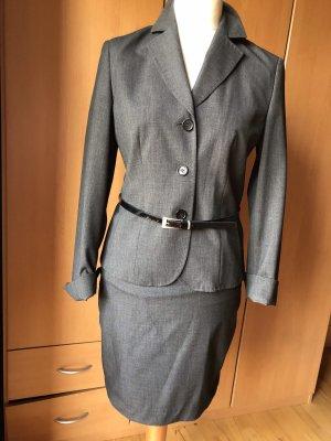 Business Kostüm TAIFUN